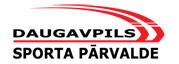 Daugavpils sporta pārvalde