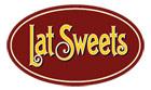LatSweets